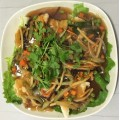 61. Taipei Style Sweet And Sour Flat Fish