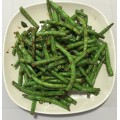 93. Dry Cooked String Bean