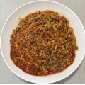 44. Dan Dan Mein Szechuan Sauce Noodles